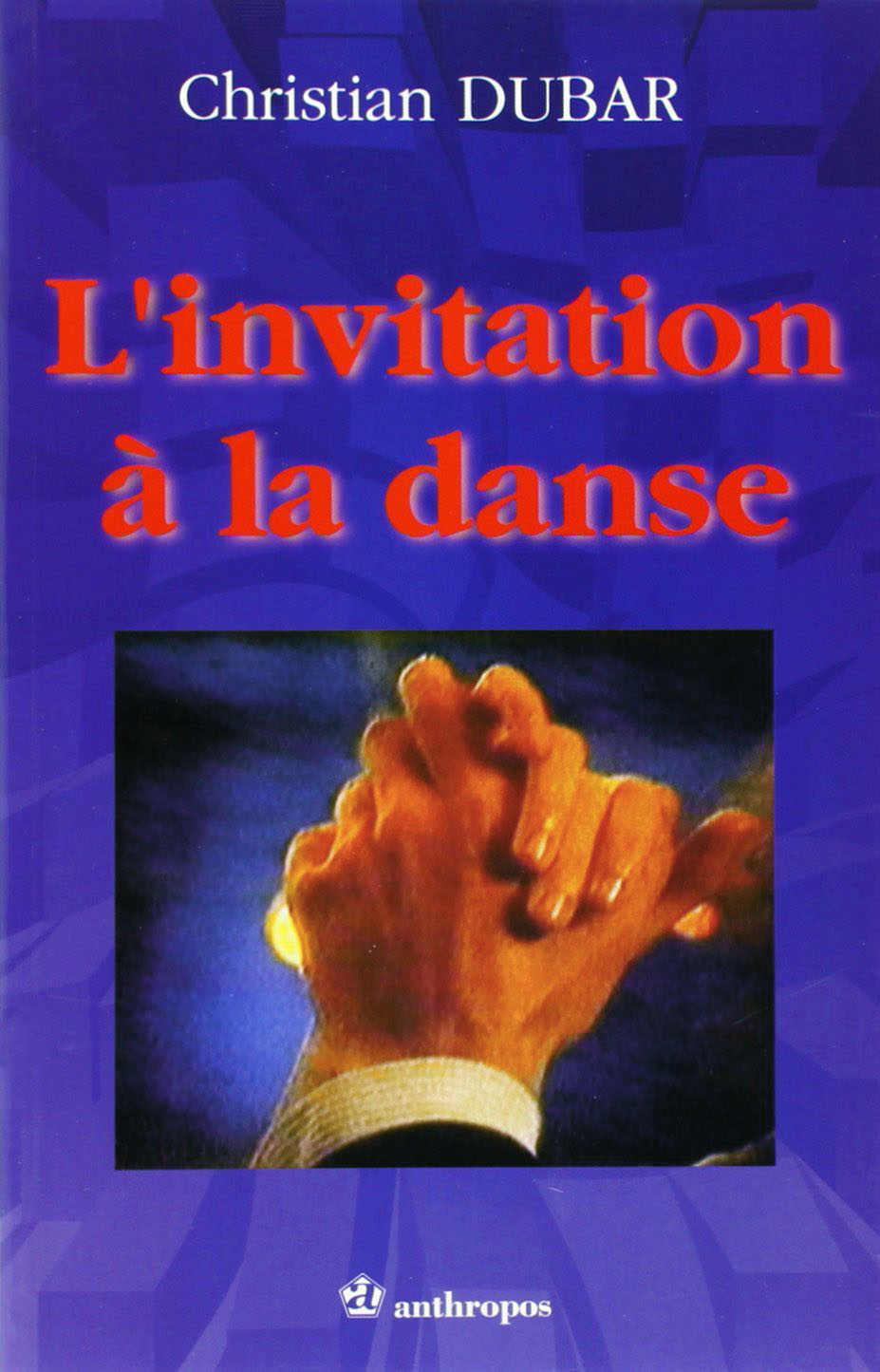 l'invitation à la danse