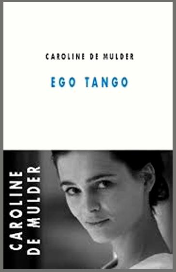 Ego tango