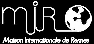 La Maison Internationale de Rennes