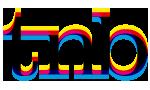 logo_tnb
