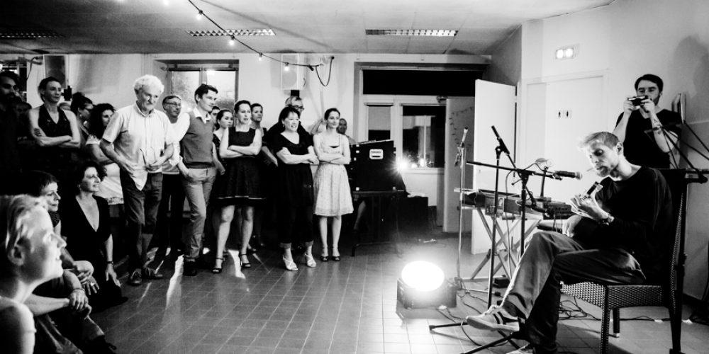 BT en musique - ┬® luca lomazzi -0807
