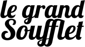 Le-Grand-Soufflet-Typo