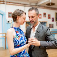 www.tango-rennes.fr