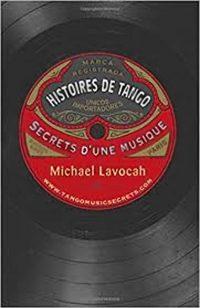 Histoires. Secrets d'une musique