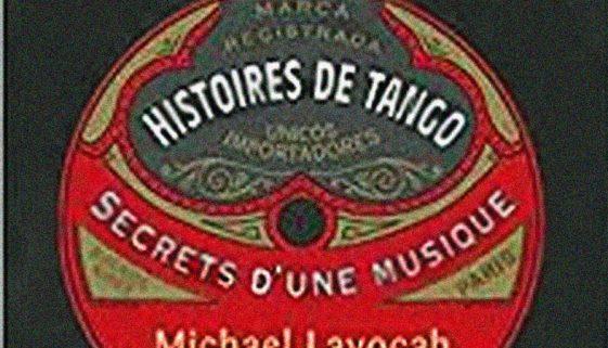 Histoires. Secrets d'une musique titre