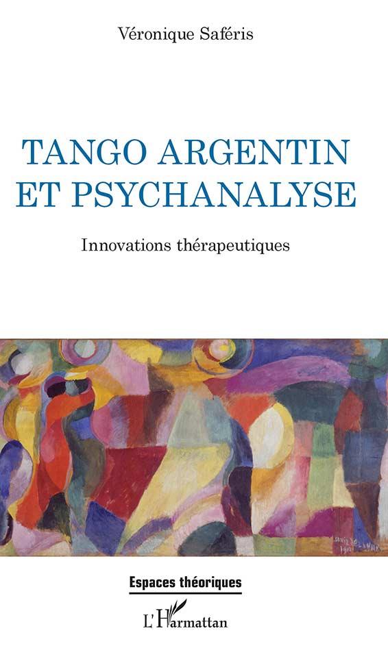 Tango et psycho