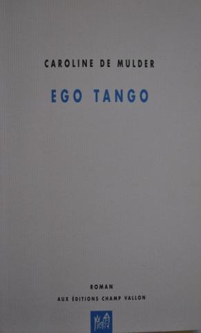 Eco Tango