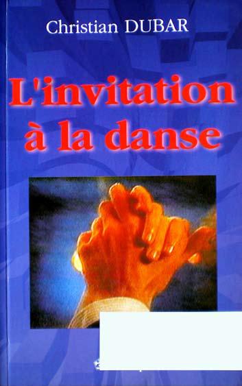Dubar - L'invitation à la danse