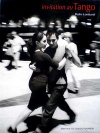 Lombardi - Invitation au tango