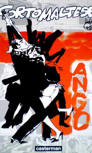 Pratt - Tango