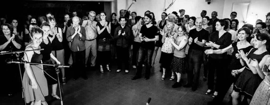 BT en musique - ┬® luca lomazzi -0877