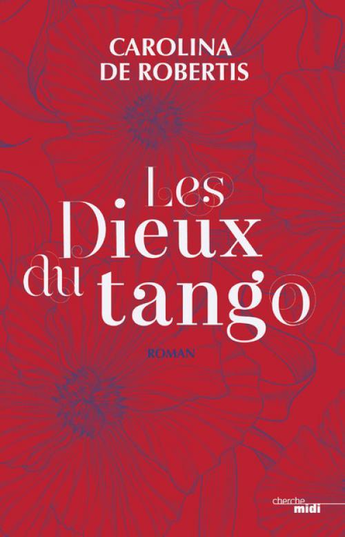 Les-dieux-du-tango