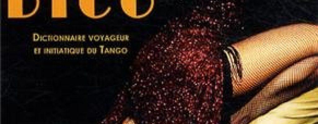 tango-dico