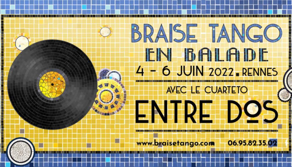 Bandeau-BT-en-Balade-2022_HD