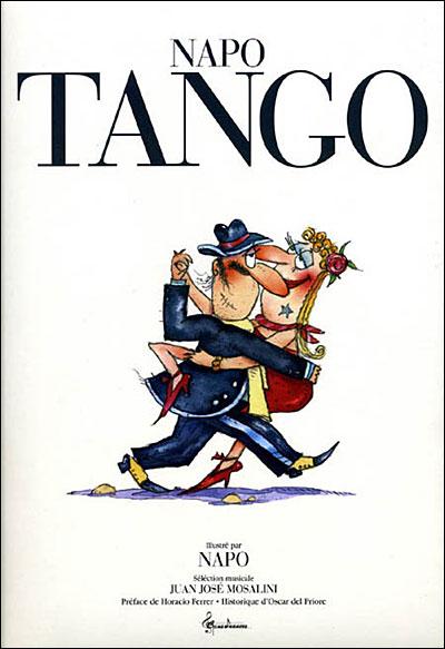 Napo-Tango