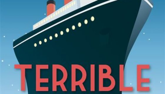 Terrible-voyage
