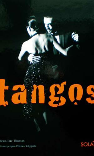 Thomas - Tangos